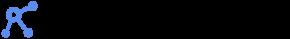 MarketPlan Logo